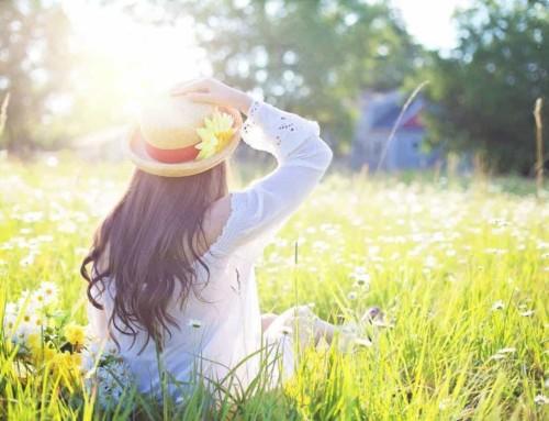 Het belang van vitamine D-suppletie in de wintermaanden
