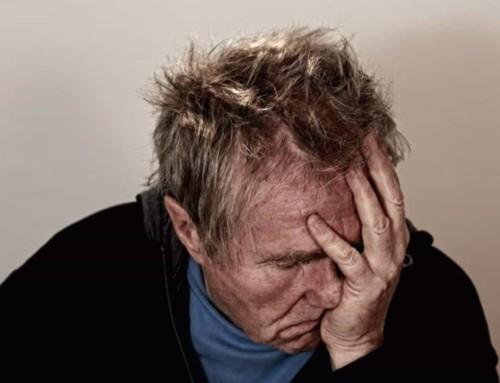 Waarom de behandeling van depressiviteit vaak niet werkt