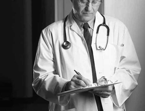 Waarom jij niet de beste zorg krijgt: pleidooi voor één geneeskunde (deel 1)
