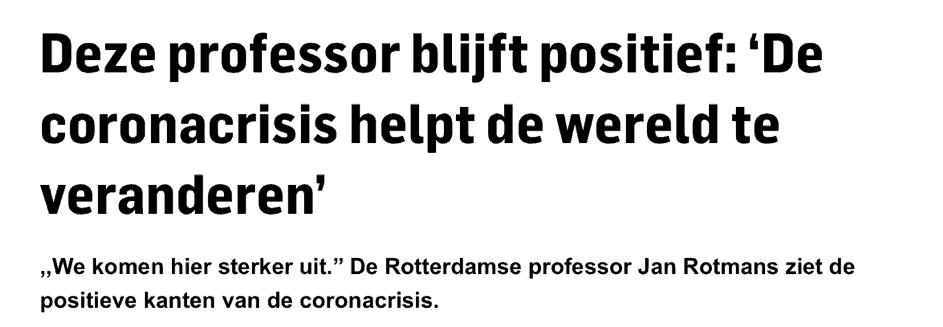 Jan-Rotmans-coronacrisis